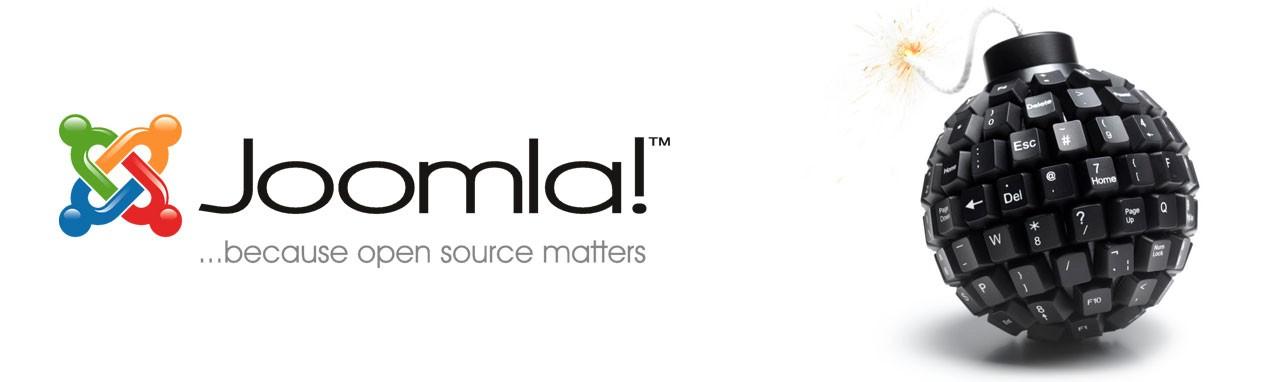 joomla-attack-ddos-1280x382.jpg